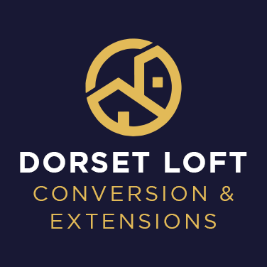 Dorset Loft Conversion & Extensions
