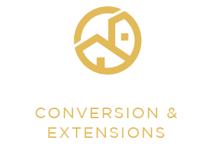 Dorset Loft Conversion offer a premium loft conversion service all over Dorset and Devon including loft conversion Poole. Our services include loft conversion poole, loft conversion christchurch, loft conversion dorset, dorset bedroom loft conversion, dorset bathroom loft conversion, dorset velux, poole velux loft conversion, mansard loft conversion dorset, dormer loft dorsert, gable end loft conversion, loft conversion dorset price, loft conversion price. Browse our website www.dorsetloftconversion.co.uk and get in touch for your dream conversion today.